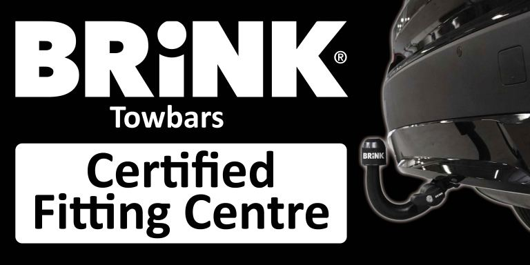 Brink Fitting Centre